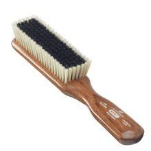 Amazon.com - Kent CP6 Clothes Brush
