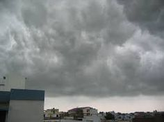 24 घंटे में मानसून देगा दस्तक, झमाझम बारिश की सम्भावना #LNN  click http://lnn.co.in/?p=3440