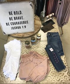 Be bold, add some bright colors to your wardrobe 💗 Fashion Boutique, Bright Colors, Tablescapes, Bold Colors, Table Scapes, Bright Colours, Table Arrangements, Vibrant Colors, Table Settings