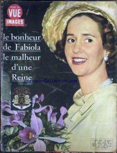 POINT DE VUE IMAGES DU MONDE no:753 16/11/1962