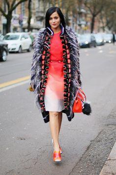 Saturday+Style:+Leigh+Lezark