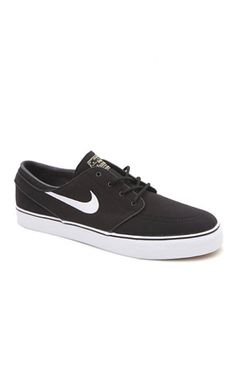 buy online 4cf98 f680e Zoom Stefan Janoski Canvas Shoes Latest Nike Shoes, Mens Skate Shoes,  Lifestyle Clothing,