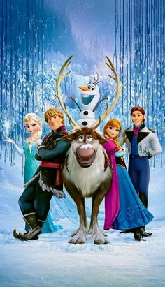 Sunset Iphone Wallpaper, Screen Wallpaper, Disney Princess Frozen, Princess Zelda, Kid Movies, Original Wallpaper, Art Model, Disney Fun, Disney Characters
