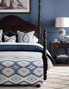 258 best bedroom inspiration u2022 luxdeco com images in 2019 rh pinterest com