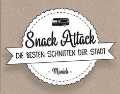 Podívejte se na tento projekt @Behance: \u201cSNACK ATTACK - The Food Truck\u201d https://www.behance.net/gallery/19783043/SNACK-ATTACK-The-Food-Truck