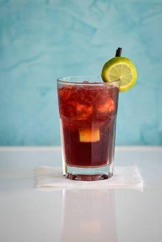 #sunday #cocktail