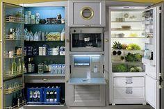 geladeiras-retro-estilo-moderno