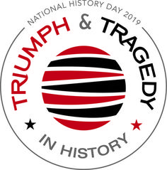 Michigan History Day® - Historical Society of Michigan Jewish History, World History, National History Day, Professional Development For Teachers, Art Curriculum, Historical Artifacts, Social Activities, Educational Programs, Student Engagement