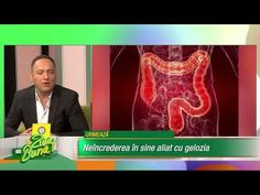 Intestinul iritabil - cum il recunoastem si modalitati de tratament - YouTube Science, Youtube, Youtubers, Youtube Movies