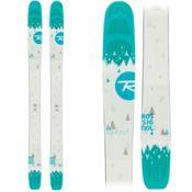 Rossignol Savory 7 Womens Skis 2016,
