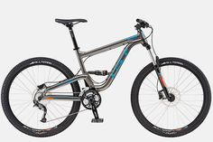 GT Verb Comp http://www.bicycling.com/bikes-gear/recommended/16-for-2016-the-best-affordable-bikes-of-2016/slide/7