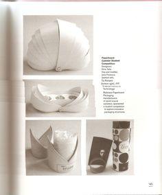 paper constructions reveal suprises