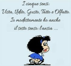 Sto come te Favorite Words, Favorite Quotes, Italian Words, Love You, My Love, Good Mood, Your Smile, Funny Images, Quotations