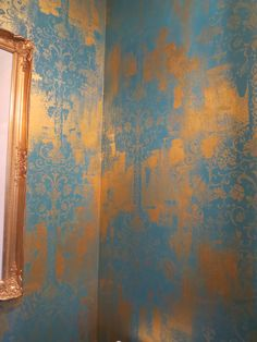 Unique Wall Finishes officina coppola - | miscelanea 2 | pinterest | wall finishes