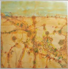 Works by John Olsen OLSEN Gallery Sydney is a Bi-level gallery featuring works by acclaimed & emerging artists, Australian, international, indigenous and associated, including John Olsen. Australian Painting, Sydney Australia, Olsen, Gallery, Image, Art, Art Background, Kunst, Performing Arts