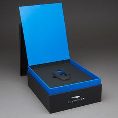 Playertek GPS- Solo Pack