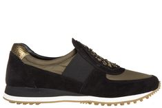 Car Shoe women's suede slip on sneakers black US size 10 Black Suede Loafers, Penny Loafers, Slip On Sneakers, Slip On Shoes, Car Shoe, Crocs Men, Loafers For Women, Partner, Loafer Shoes