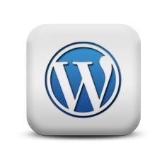 Wordpress - Basic Installation [VC-8000] - $10.00 : Valhalla Computers, Website Design, Hosting, ZenCart Hosting, Wordpress Hosting, nd more