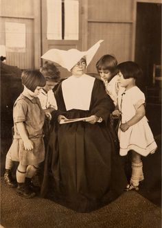 daughters of charity and the civil war | executive officer of st vincent s receives the special certificate of ...