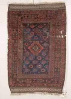 Oushak Rug Interior Design Rug Wool Rug Steady Home Decor Afghan Rug Moroccan Rug