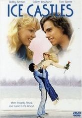 This was my favorite movie as a kid!