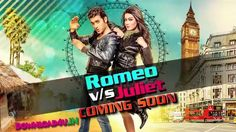 Romeo-vs-Juliet Watch and Download now!