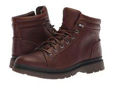 3514dd951a3 Racine Carree Chunky Heel 85mm Bootie (Black) Women s Boots. Propel  yourself toward high fashion style wearing the Racine Carrée Chunky Heel 8…