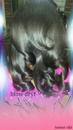 Blow dryr from amn