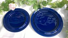 Steelite Plate with Raised Rim high sided plate Side Plates, Future, Tableware, Shop, Ebay, Future Tense, Dinnerware, Small Plates, Side Dishes