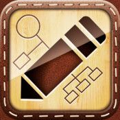 Grafio - Diagrams & ideas - Sweet diagramming app.  Tons of features.  Might be overkill for younger students.  $9.99.