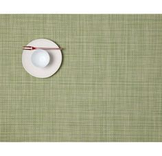 Japanese placemats I love, all colors