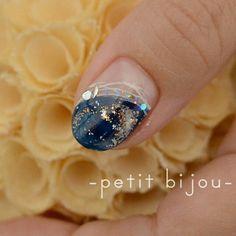 198 Best Japanese Nail Art Images On Pinterest