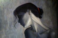 Αντιγραφάκιας: Ανεκτίμητος πίνακας η ψυχή σου κι εσύ τον πουλάς σ...