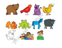116 best brown bear baby bear polar bear panda bear etc images rh pinterest com