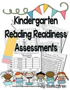 Looking for an amazing, easy, and organized way to keep track of student data? These sheets will be informative to parents and impress administrators. All data sheets include an area for pre and post test data to easily track student track. Letter Assessment, Data Notebooks, Student Data, Pre And Post, Kindergarten Reading, Data Sheets, Reading Comprehension, Homeschooling, Alphabet