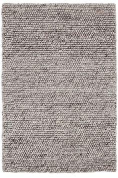 Home Depot Carpet Runners Vinyl Key: 9583420014 Beige Carpet, Patterned Carpet, Modern Carpet, Orange Carpet, Textured Carpet, Wall Carpet, Diy Carpet, Rugs On Carpet, Carpet Decor