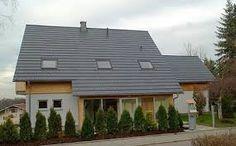 Znalezione obrazy dla zapytania dachówka ceramiczna płaska Outdoor Decor, Home Decor, Decoration Home, Room Decor, Interior Decorating