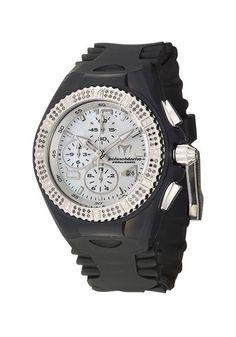 7632025962ad TechnoMarine Cruise Original Medium Women s Quartz Watch 108043   TechnoMarine  Casual Spigen Apple Watch