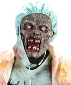 costume_Zombie_Doctor_face.jpg (294×349)