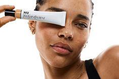 Ysl Beauty, Beauty News, Beauty Trends, Quebec, Pomegranate Oil, Mist Spray, Exfoliant, Cc Cream, Dull Skin