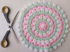 Easy Knitting Patterns, Crochet Fashion, Diy Crochet, Laddu Gopal, Diy And Crafts, Weaving, Marriage, Cross Stitch Geometric, Bedding