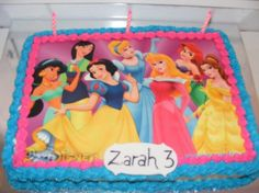 Cakes/ Kids party decor/ Bugzplaypark/ Cape Town