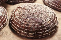 Kletzenbrot - HOME BAKING BLOG - The Art of Baking Home Baking, Cookies, Chocolate, Desserts, Food, Breads, Recipes, Biscuits, Deserts