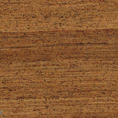 Come see the new additions to our solid cork flooring line!