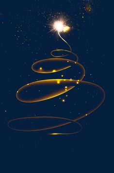 Golden christmas tree light curve PNG and Clipart Christmas Rose, Christmas Design, Winter Christmas, Christmas Lights, Christmas Decorations, Christmas Tree Wallpaper, Holiday Wallpaper, Winter Wallpaper, Merry Christmas Pictures