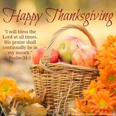 Happy Thanksgiving animated thanksgiving happy thanksgiving graphic thanksgiving quote thanksgiving greeting thanksgiving friend thanksgiving blessings thanksgiving friends and family Thanksgiving Blessings Images, Thanksgiving Day 2019, Thanksgiving Messages, Thanksgiving Banner, Thanksgiving Pictures, Happy Thanksgiving Day, Thanksgiving Greetings, Thanksgiving Decorations, Thanksgiving Recipes