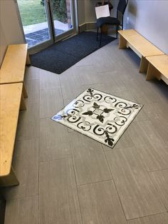 Tile installation in Mississauga