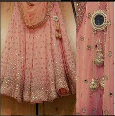 #indianbride #salwarkameez #sarees #lehenga #choli #jewelry #earrings #necklaces #indianwedding #Bollywood #sherwani #kurtis