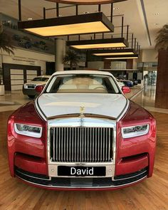Rolls Royce Motor Cars, Lexus Lx570, Audi R8, Mercedes Sls, Ferrari California, Porsche, Royal Rolls, Lamborghini, Car Throttle