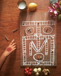 This game is my favourite indoor activities since from my childhood, learned from my grandma. She was an expert in this,… Indoor Games, Indoor Activities, Vintage Decor, My Childhood, Indian, My Favorite Things, Woman, Learning, Antiques
